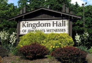 kingdom-hall-sign