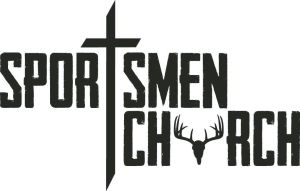 sportsmen church